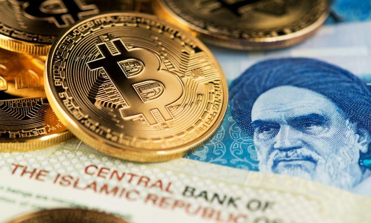 iran-bitcoin.jpg