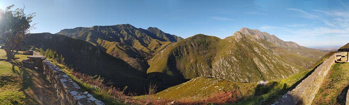 Panoramic at the Picnic Site.jpg