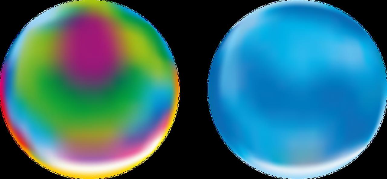 bubble-753503_1920.png
