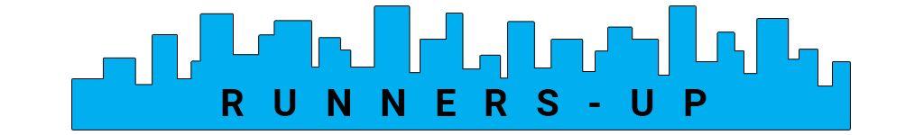 RUNNERS-UP.jpg
