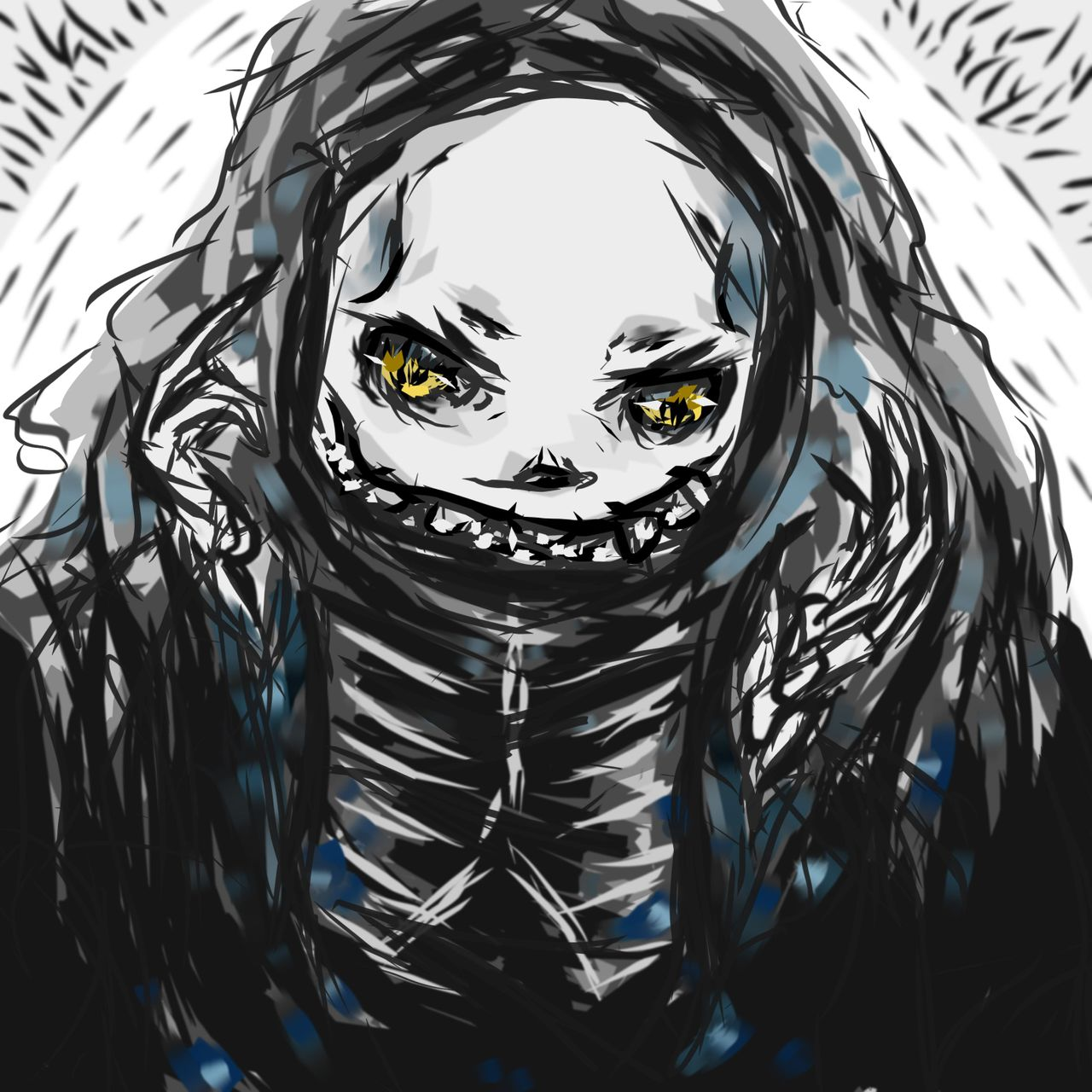 Skull Man.jpg