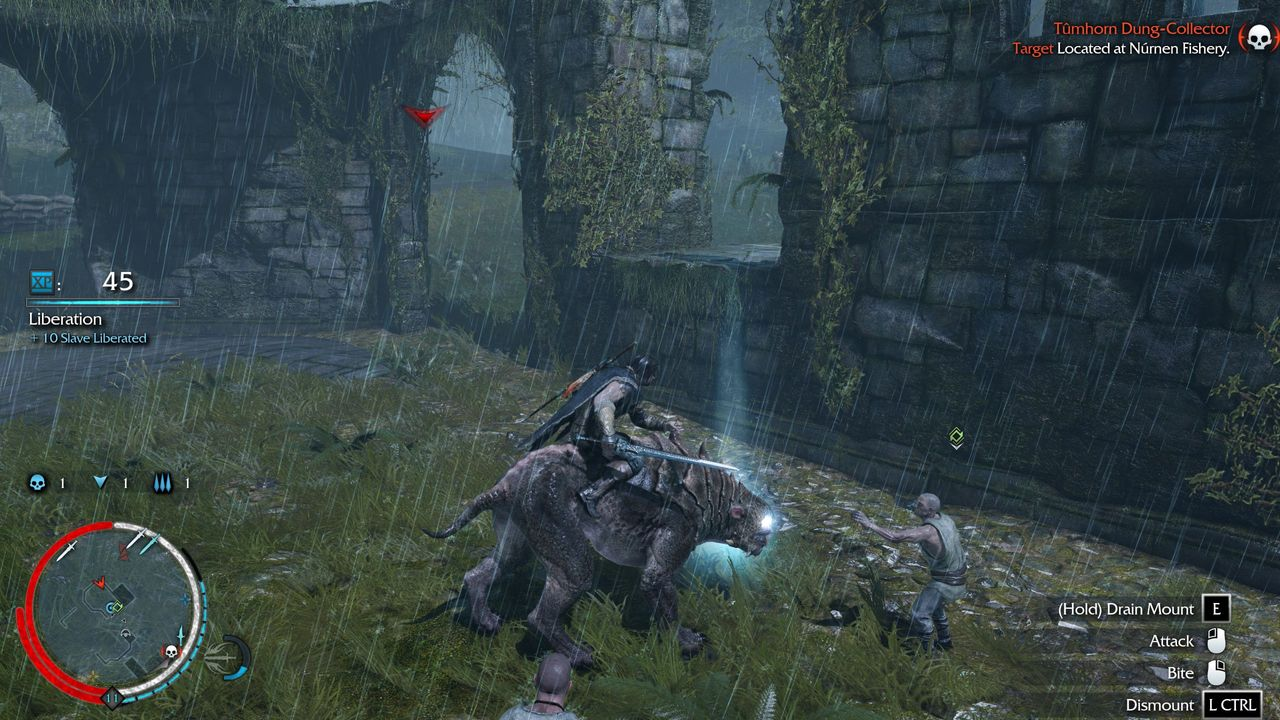 Middle-Earth  Shadow of Mordor Screenshot 2021.07.22 - 14.01.06.54.png
