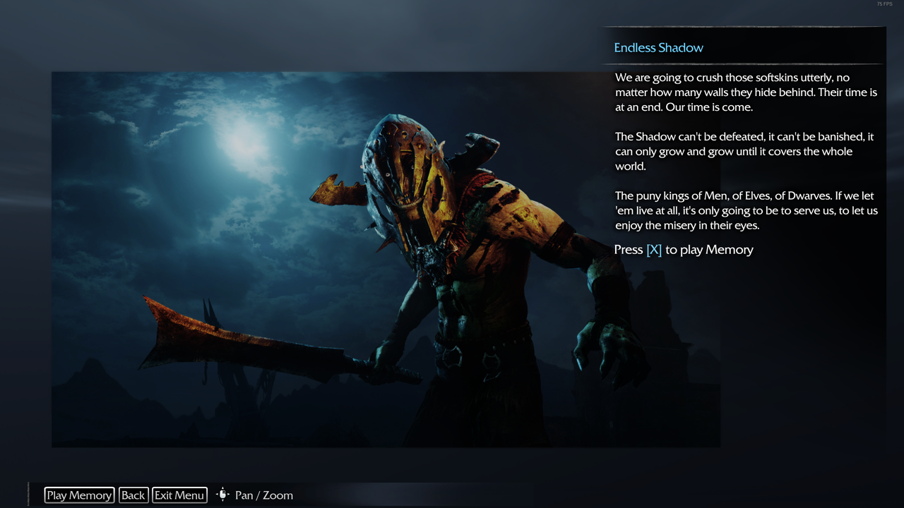 Middle-Earth  Shadow of Mordor Screenshot 2021.02.11 - 14.37.21.44.png