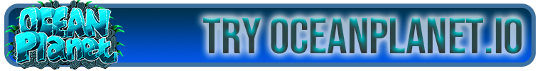 https://oceanplanet.io/game/