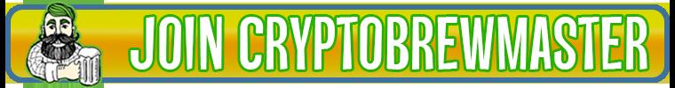 https://www.cryptobrewmaster.io/game/invite?ref=4b3347f319aa42888adb390ec8442dda&code=AlphaBonus