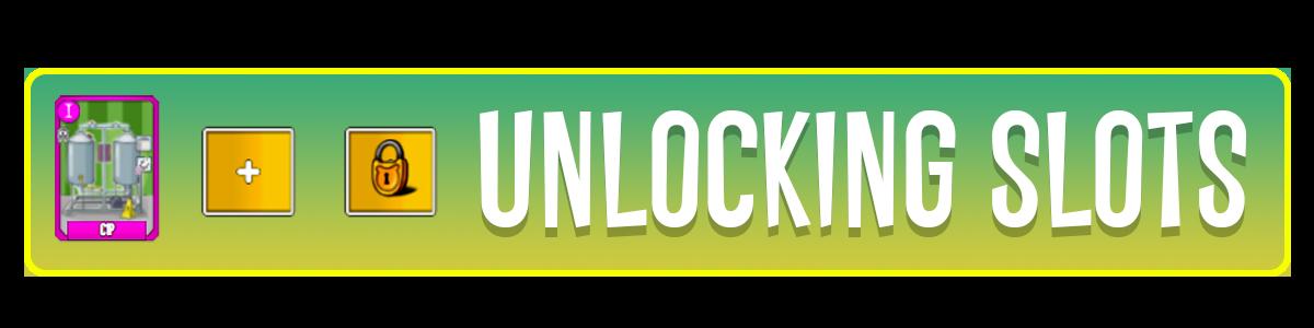 unlocking slots.png