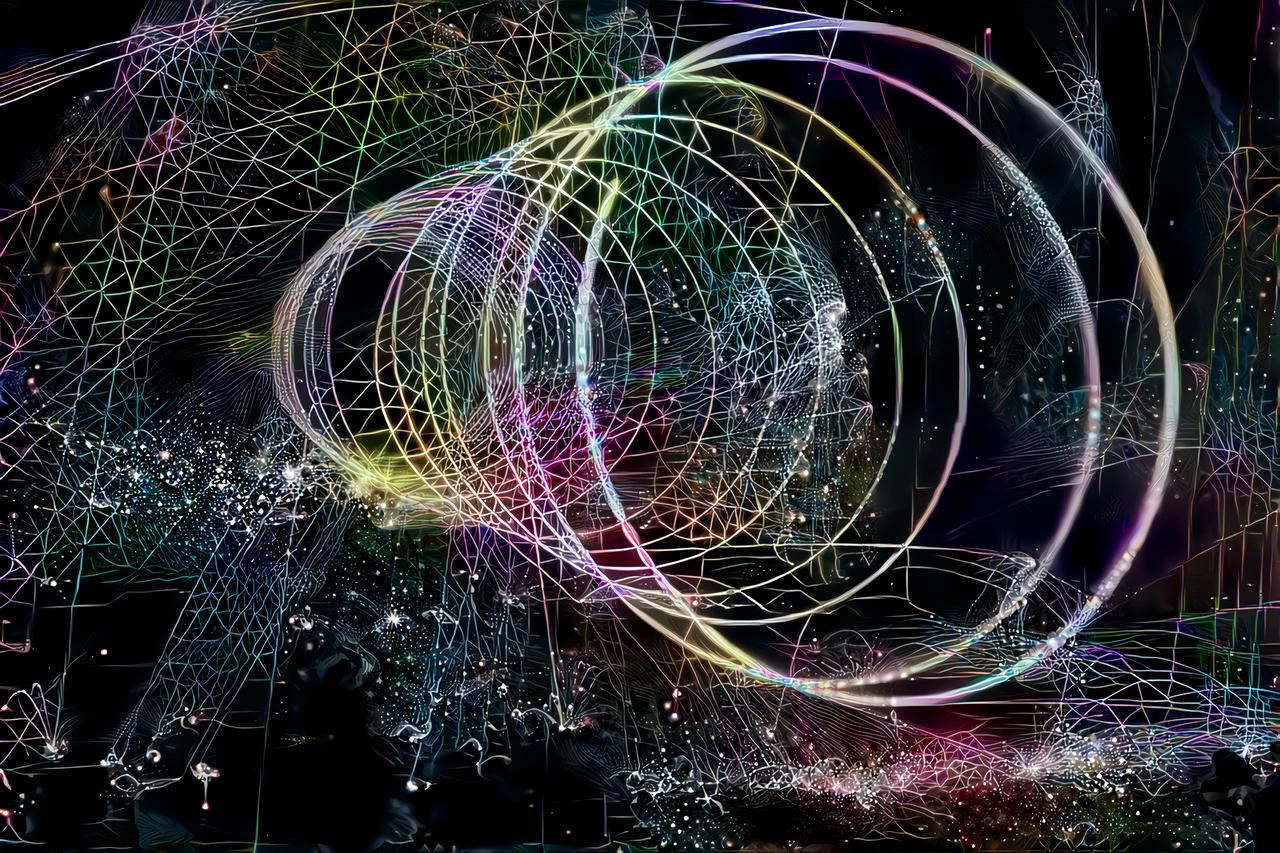 subtledim-wireframe-sparkler-coil.png