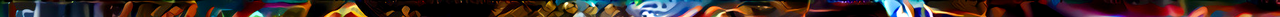 merlinlightpainting-woman-beauty-light-painting-face-6305123-dpend-orangeblue-lostrelics-deep-dream-style (1).png