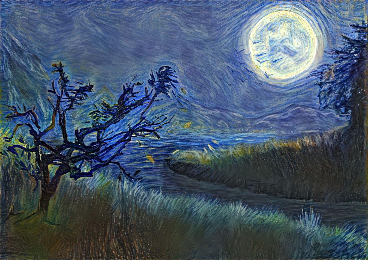 van-gogh-spooky-scene.jpg