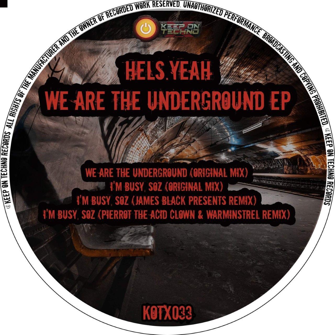 We are the underground artwork.jpg