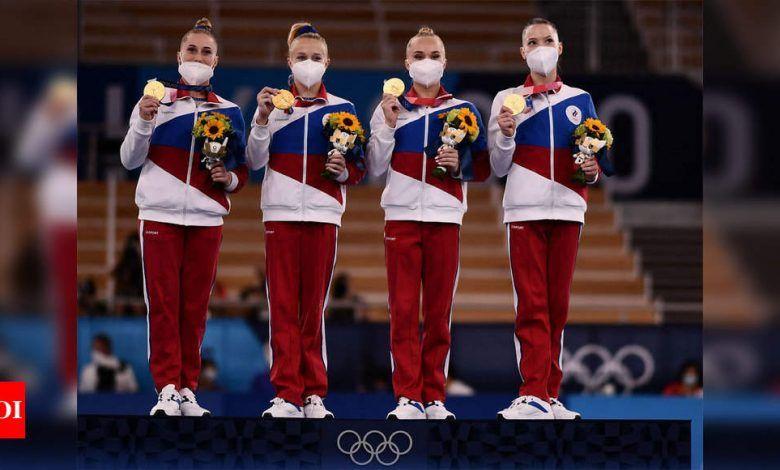 1627396039_Russian-women-win-Olympics-gymnastics-team-final-after-Simone-Biles-780x470.jpg