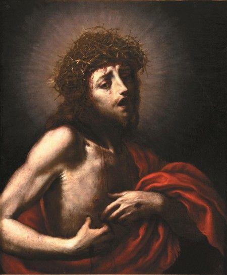Baldassarre-Franceschini-Cristo-piagato_imagefullwide1-e1447789383874.jpg