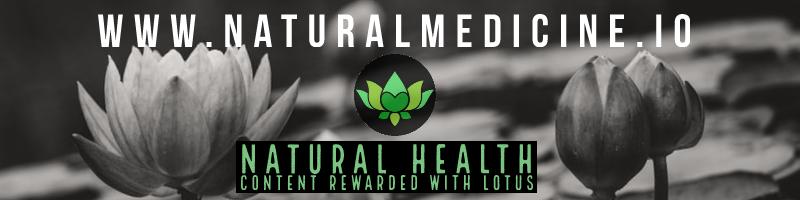 naturalmedicine.png