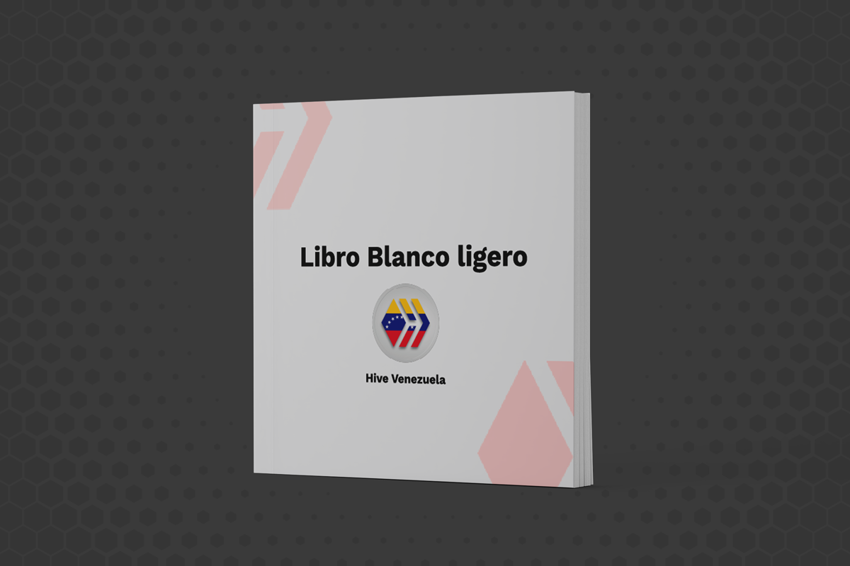 librocover.png