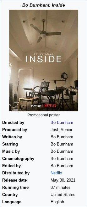 InsideWikipedia.jpg