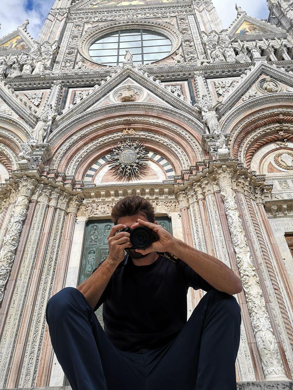 fotografo siena duomo.jpg