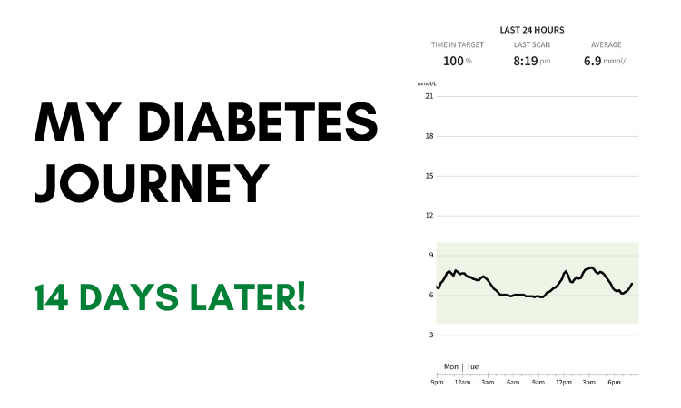 my diabetes journey 14 days later!.png