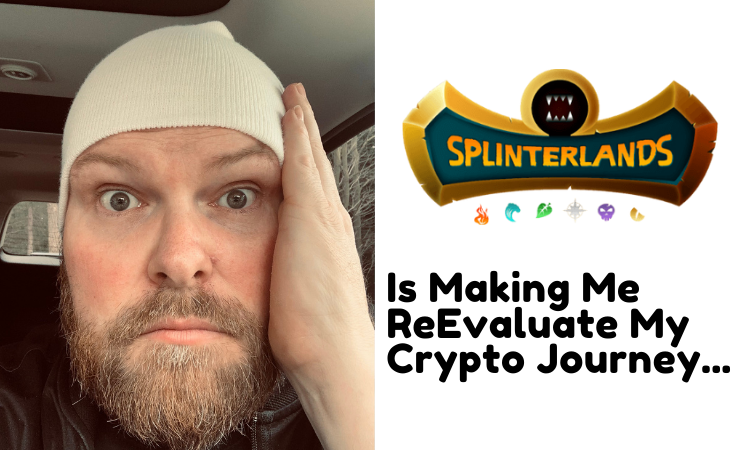 Splinterlands Is Making Me ReEvaluate My Crypto Journey.png