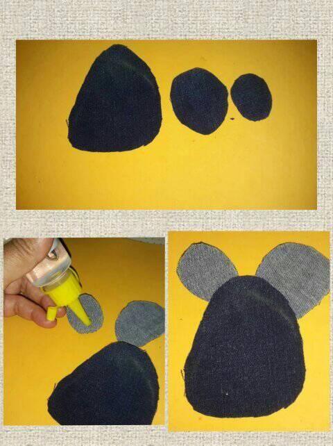 raton11.jpg