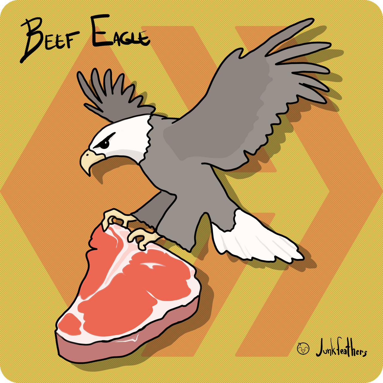 Hive Beef Eagle.png