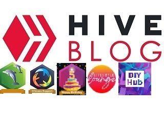 hive-blog-share 5.jpg