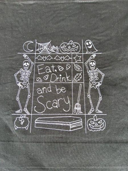Eat-Drink-BeScary.jpg
