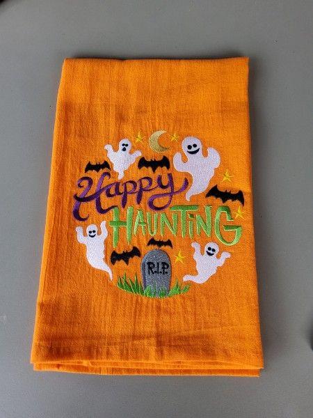 Ghost-towel.jpg