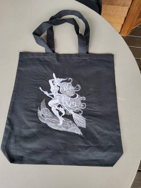 Witch-Broom-bag.jpg