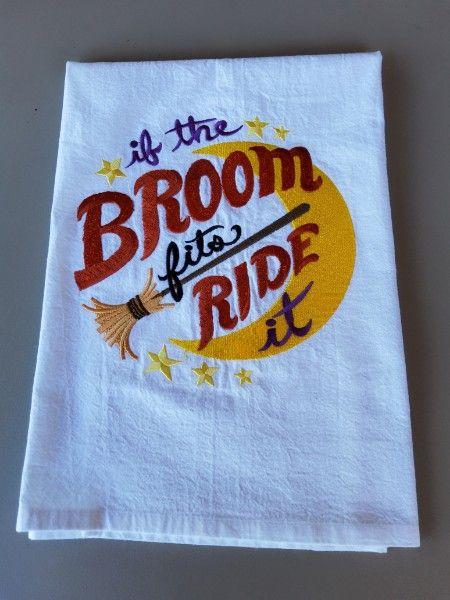 If-Broom-Fits.jpg