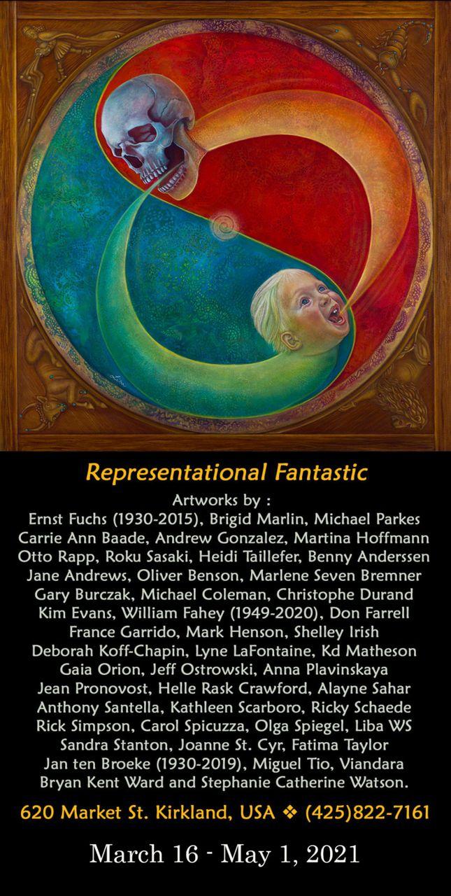 2021 kirkland art center my- poster.jpg