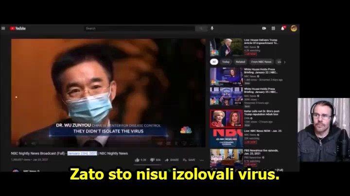 Virus nije izolovan-Wu Zunyou.jpg