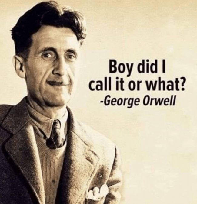 Orwell-18-2021-09-05-16.19.10-650x675.jpg