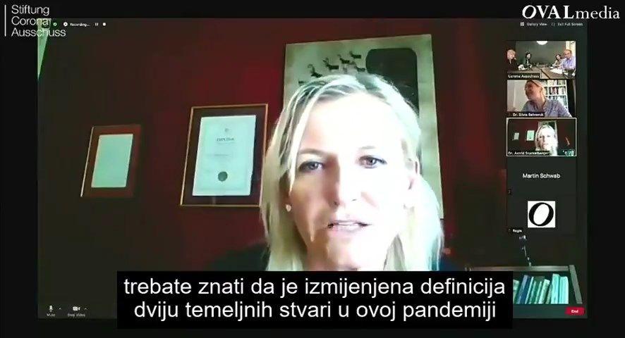 lawyer-reiner-fuellmich-interviews-who-whistleblower-dr.astrid-stückelberger-hrvatski-prijevod.mp4_snapshot_24.51.594.jpg