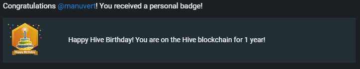 1year_anniversary_badge.png