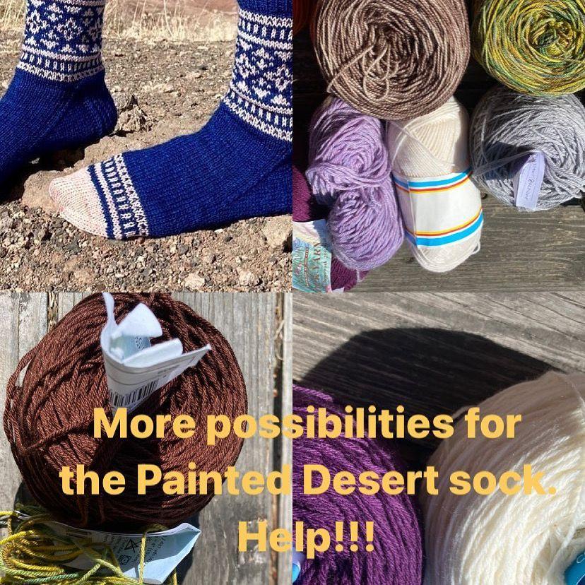 painted desert socks.jpg