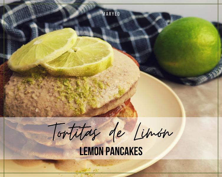 Tortitas sabor Pie de Limón.png