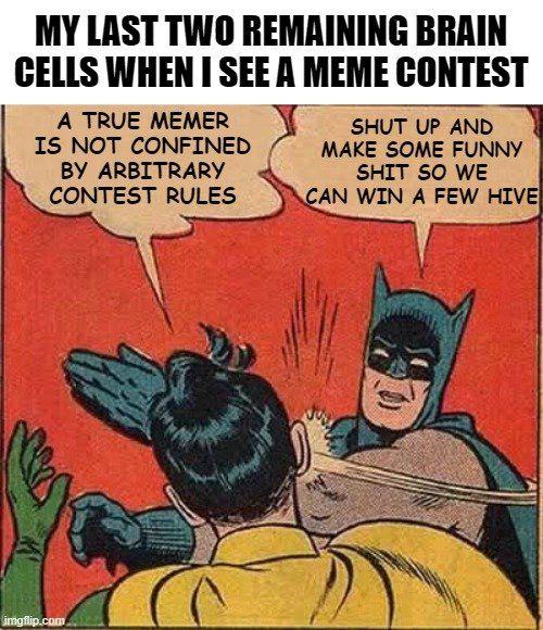 cmmemes-meme.jpg