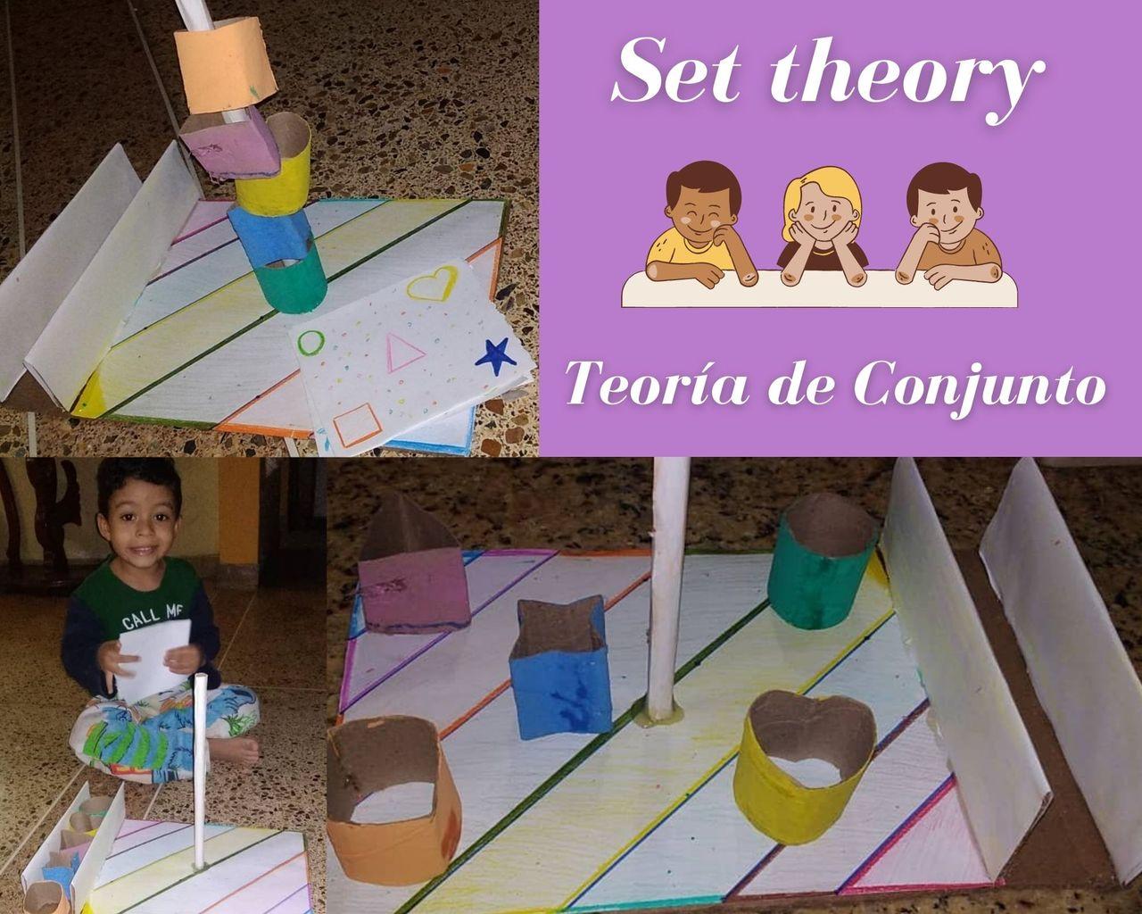 Teoría de Conjunto.jpg