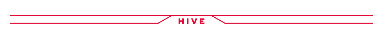 hive dividers-10.png