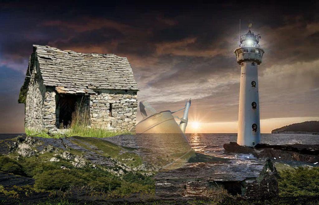 Leuchtturm zum bearbeiten Mix LIL und Pixabay.jpg