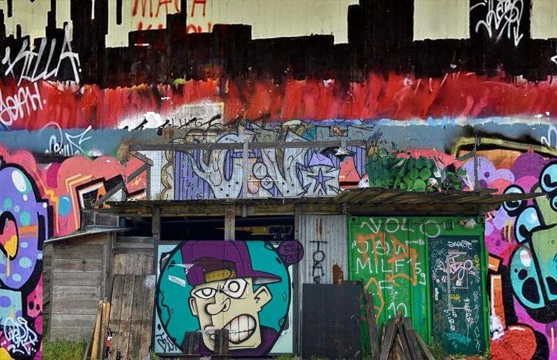 grafitti eins.jpg