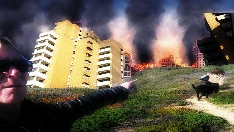 apokalypse.jpg