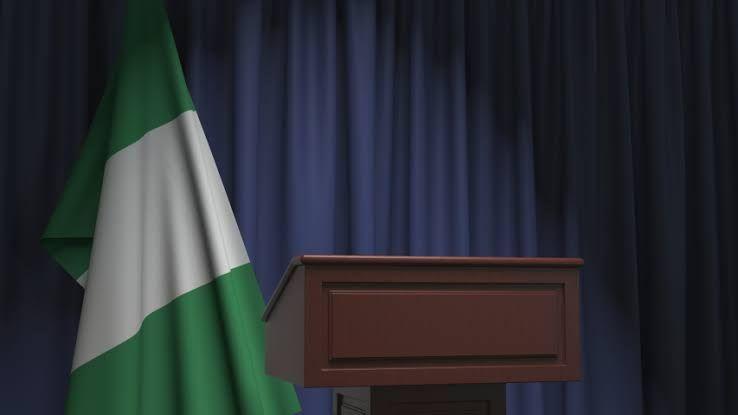 Nigeria Presidency