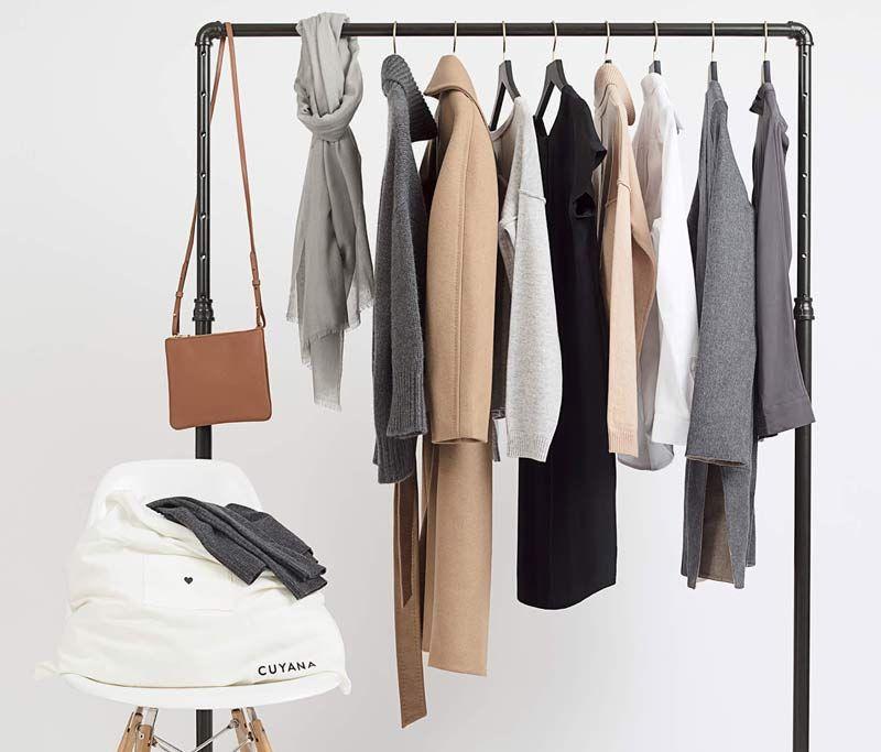 marcas-slow-fashion.jpg
