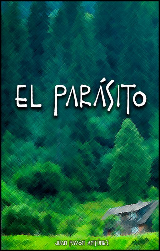 El parásito.png