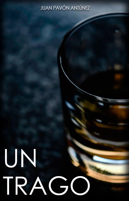 Un trago.png
