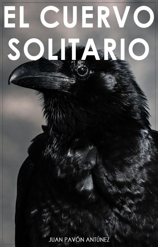 El cuervo solitario.png