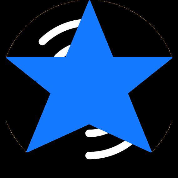 starpro_logo.png