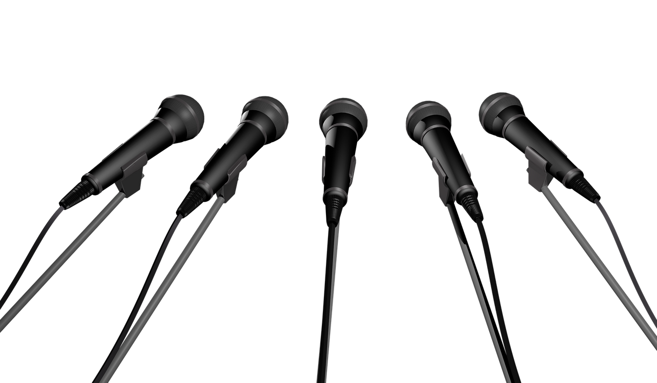 microphone-4280216_1920.png