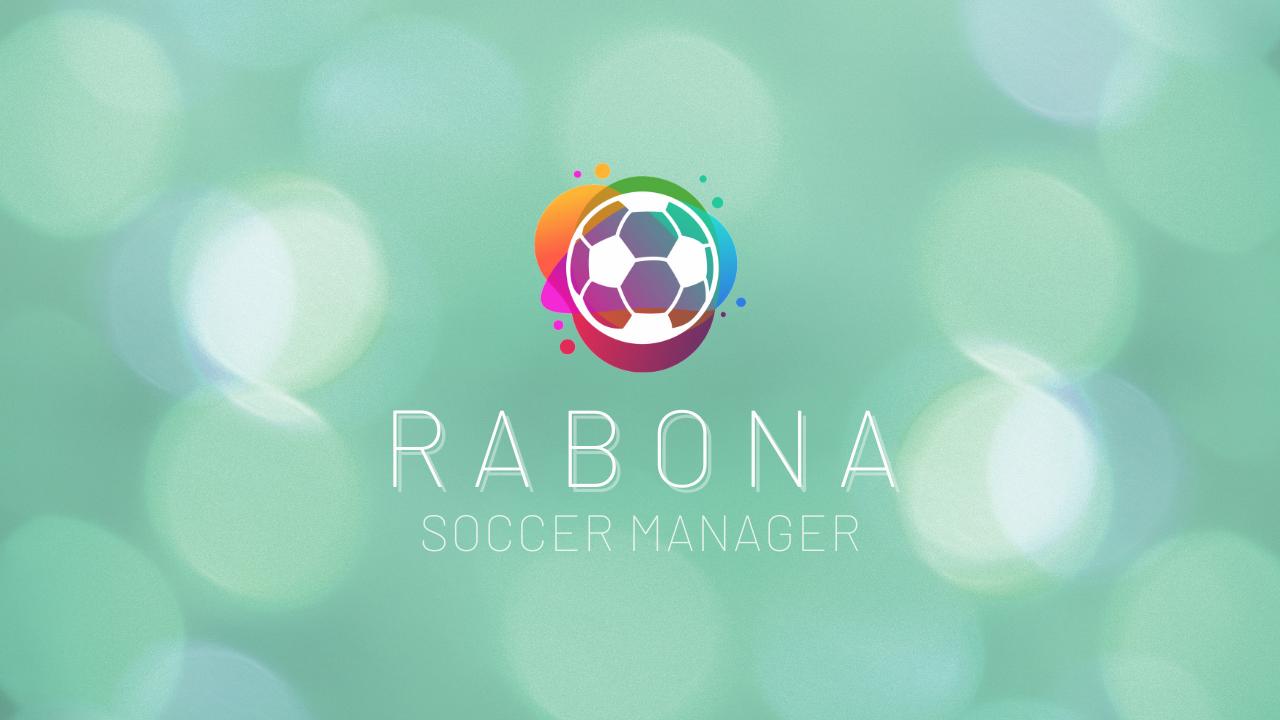 rabona_header2.png